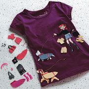 Take a look at the Sass Factory event on #zulily today!