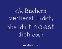#Bücher #lesen #such