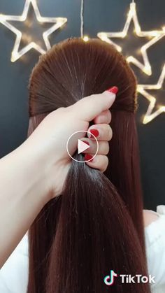 tutorial videos diy lovely hairstyle hairdo braid gorgeous stunning per. - Bookshelf Decor - Smokey Eye Make Up - Golden Necklace - DIY Hairstyles Long - DIY Interior Design Up Hairstyles, Braided Hairstyles, Popular Hairstyles, Amazing Hairstyles, Viking Hairstyles, Pretty Hairstyles, Hairstyle Ideas, Curly Hair Styles, Natural Hair Styles