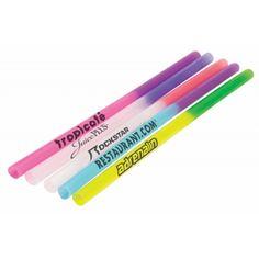 Reusable Drinking Straws | BPA Free | USA Made