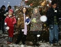 33 Best Danville News and Events images in 2012 | Danville