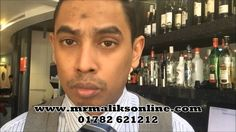 Mr Maliks  welcomes you to experience dining in his restaurant. His aim is to provide the finest food cooked to the highest standards, along with excellent wines, elegant surroundings and a wealth of atmosphere. Birthday Parties Corporate Events Christmas Parties Private Functions the best indian restaurant in staffordshire http://mrmaliksonline.com/ Mr Maliks Indian Restaurant and Takeaway 53 IRON MARKET, Newcastle Under Lyme Stoke On Trent, ST5 1PE Phone:01782621212