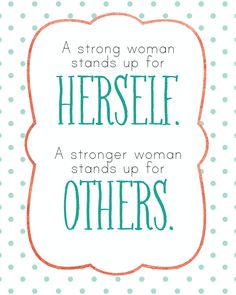 98 Best Strong Women Images In 2019 Thoughts Inspirational Qoutes