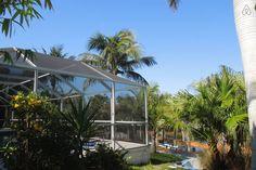 Villa Sunset - vacation rental in Cape Coral, Florida. View more: #CapeCoralFloridaVacationRentals