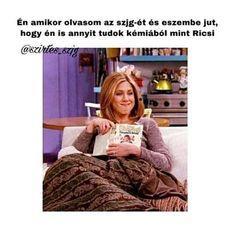 Book Memes, Hunger Games, Harry Potter, Jokes, Friends, Disney, Funny, The Hunger Games, Amigos