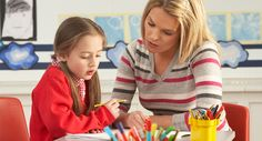 """Which """"pre-skills"""" are your kids learning in preschool? Read the Scholastic Parents Guide to Preschool here. Learning Centers, Kids Learning, Learning Tools, Small Town Business Ideas, Best Part Time Jobs, Types Of Education, Reading Specialist, Math Tutor, Online Tutoring"""