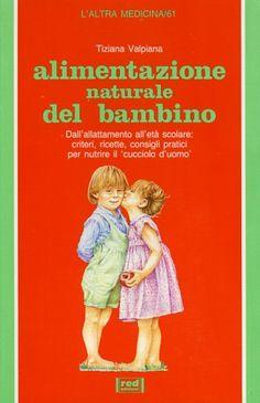 Firenzelibri.net - Catalogo - Medicine alternative, omeopatia