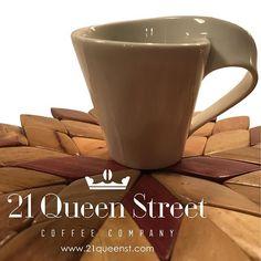 Street Coffee, Coffee Company, Coffee Love, Mugs, Tableware, Dinnerware, Tumblers, Tablewares, Mug