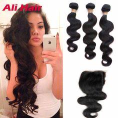 Grade-7A-Brazilian-Virgin-Hair-With-Closure-3-Bundles-Brazilian-Body-Wave-with-Closure-Cheap-Brazilian/32622492052.html * Prover'te etot udivitel'nyy produkt, pereydya po ssylke na izobrazheniye.