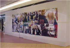 Wall-Wrap-5L.jpg (432×297)