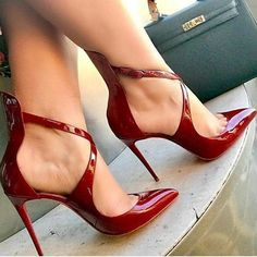 #heels #fashion #shoes
