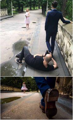 Cum am facut - Mihai Roman Wedding Pics, Wedding Day, Wedding Dresses, Roman, Bride Flowers, H Style, Storytelling, Wedding Inspiration, Wedding Photography