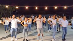 Dance Videos, Music Videos, Simple Dance, Upbeat Songs, African Dance, Dance Routines, Chant, Janet Jackson, Music Download