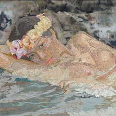 Erotismo y poesía: el primero es una metáfora de la sexualidad, la segunda una erotización del lenguaje - Octavio Paz