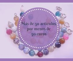 CAPRICCI PLATA: Google+  #pulseras #anillos #pendientes #complementos #accesorios #plata #moda #fashion #silver #jewellry #style #streetstyle #mujer #woman #girls