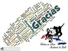 @habanaenclave Habana en Clave - Academia de Baile quiere agradecer a todos los contactos amigos alumnos colegas y seguidores quienes ayer tuvieron el detalle de felicitarnos por nuestro cumpleaños. Nuestra mayor recompensa es la satisfacción de cada uno de uds. #habanaenclave #academiadebaile #salsacasino #SalsaCasinoVenezuela #salsacasinovzla #salsa #baile #Caracas #ccs #Venezuela #vzla #gracias - #regrann
