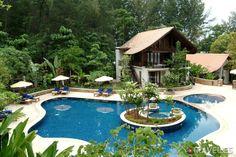 Los viajeros europeos prefieren Asia por sus precios hoteleros en 2013 | QTRAVEL Portal de Viajes y Turismo - QTRAVEL Revista de Viajes