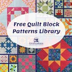 Unique Free Paper Pieced Quilt Patterns Free Paper Pieced Quilt Patterns - This Unique Free Paper Pieced Quilt Patterns gallery was upload on March, 7 2020 by admin. Here latest Free Paper P. Free Paper Piecing Patterns, Paper Pieced Quilt Patterns, Patchwork Quilting, Quilt Block Patterns, Pattern Paper, Paper Patterns, Patchwork Patterns, Paper Piecing Quilting, Quilt Blocks