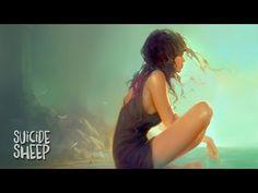 Adam Jensen - Drugs - YouTube