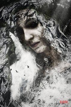 Experiment ‹ Martin Gaal, Photography