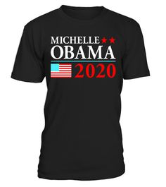 """# Michelle Obama 2020 T-Shirt - Feminism President Tee .  Special Offer, not available in shops      Comes in a variety of styles and colours      Buy yours now before it is too late!      Secured payment via Visa / Mastercard / Amex / PayPal      How to place an order            Choose the model from the drop-down menu      Click on """"Buy it now""""      Choose the size and the quantity      Add your delivery address and bank details      And that's it!      Tags: Did you know that tees make…"""