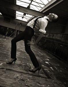 antm mckey   McKey portfolio of all the photos taken in America's Next Top Model ...