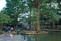 Marriage Island, San Antonio Riverwalk Blog Pictures, Senior Pictures, Picture Ideas, Photo Ideas, Photography Ideas, Wedding Photography, San Antonio Riverwalk, Location Scout, Island Weddings
