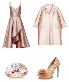 New Glamour by pjhappy on Polyvore featuring Jason Wu, ADAM, Miu Miu, women's clothing, women's fashion, women, female, woman, misses and juniors