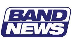 Band News TV Ao Vivo – Assistir TV Grátis: http://www.aovivotv.net/band-news-tv-ao-vivo/