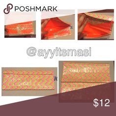 Woman's Wallet High quality | hand made | duct tape Accessories Key & Card Holders