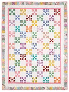 - Tribute to Mom Quilt Kit
