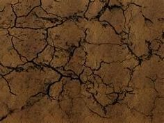 Image detail for -The River Bed Wallpaper by ~haveapk on deviantART