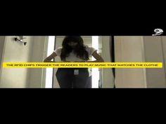 """磯部光毅オフィシャルブログ """"沖に向かって泳ぐ"""" » カンヌ2011単発系#10 Musical Fitting Rooms ~音楽とファッションの好みはクロスする~"""