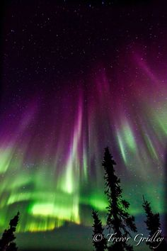 Lovely Beautiful Sky, Light Painting, Aurora Borealis, Milky Way, Night Skies, Northern Lights, World, Sunsets, Places