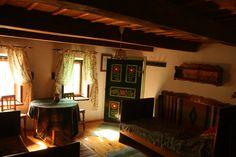 Cheese Factory, Inspiration, Poland, Mountain, Interiors, Home Decor, Cabin, Biblical Inspiration, Decoration Home