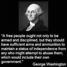 I wonder what our founding fathers, George Washington, Abraham Lincoln, and many more of the early presidents would think about Obama and what he has done to our country. We need a Christian president to govern our country. Founding Fathers Quotes, Father Quotes, Quotable Quotes, Wisdom Quotes, Life Quotes, Gun Quotes, George Washington Quotes, Great Quotes, Inspirational Quotes