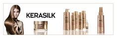Come and try out the KERASILK Keratin Treatment to get convinced that your hair … – HairVenture Salon – Simply Great, Simply Us - BeautyTime Natural Eye Makeup, Natural Eyes, Hair Dye Colors, Hair Color, Temporary Hair Dye, Eye Makeup Remover, Looking Gorgeous, Dyed Hair