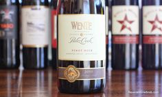 The Reverse Wine Snob: Wente Reliz Creek Pinot Noir 2010 Plus Free Shipping On All Orders at Marketview Liquor! Stock up on this wine plus anything else Marketview sells with this great deal for readers of The Reverse Wine Snob. http://www.reversewinesnob.com/2014/11/wente-reliz-creek-pinot-noir.html #wine #winelover