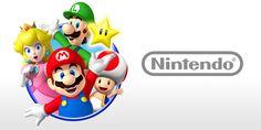 Entdecken Sie Nintendo 3DS, Wii U, Videospiele, Hilfe zu Ihren Nintendo-Systemen & Club Nintendo