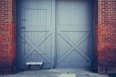 A beautiful free photo of gate door and step red. This image is free for both personal and commercial use. Red Hair Color, Brown Hair Colors, Color Red, Free Pictures, Free Photos, Free Pics, Free Images, Red Hair Loreal, Worship Jesus