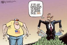lol ~ Where are your tax dollars going? Do you Know?
