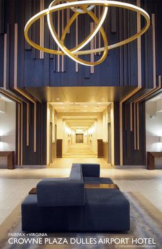 Sweet Dreams at Crowne Plaza Dulles Airport Hotel VA. A Review by Calculated Traveller.