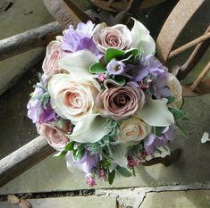 Image result for fabulous flowers by creative inspiration