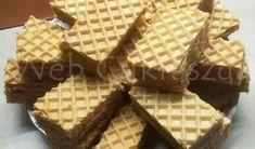 Web Cukrászda – A házi sütemények szerelmeseinek Waffles, Breakfast, Dios, Morning Coffee, Waffle