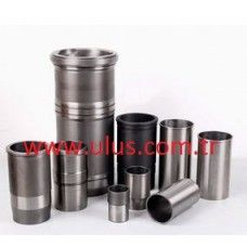 Nawadays Cylinder liner is more important to any Industry. All Industry need Cylinder Liner to any of Machinery here we have some tips