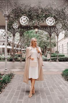 Women S Fashion Over Petite Code: 9810190235 Fashion Mumblr, Urban Fashion, Autumn Fashion, Fashion Outfits, Womens Fashion, Fashion Tips, Fashion Design, Fashion Trends, Classy Fashion