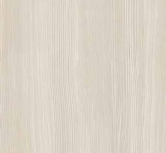 Brewster Home Fashions Chesapeake Stripes Sebago Dry Brush x Stripes Embossed Wallpaper Color: Gray Wallpaper Color, Paintable Wallpaper, Embossed Wallpaper, Wallpaper Samples, Textured Wallpaper, White Wallpaper, Wallpaper Patterns, Stone Wallpaper, Glitter Wallpaper