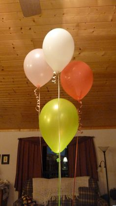 How to plan a different 60th birthday party Decoration, Decoration İdeas Party, Decoration İdeas, Decorations For Home, Decorations For Bedroom, Decoration For Ganpati, Decoration Room, Decoration İdeas Party Birthday. #decoration #decorationideas 60th Birthday Party Decorations, 60th Birthday Gifts, Decoration For Ganpati, Baby Bathroom, Teen Decor, Gifts For Mom, Room Decor, Bedroom, Diy