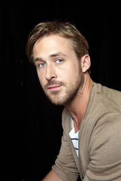 my future husban - Ryan Gosling