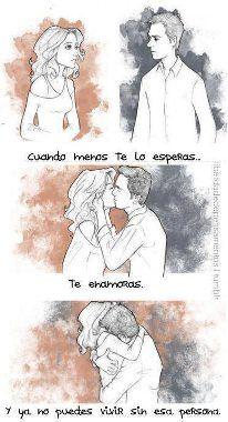 te amo awwwwwwwwwwwwwww @L a Corazona